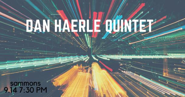 9-2017- Dan Haerle