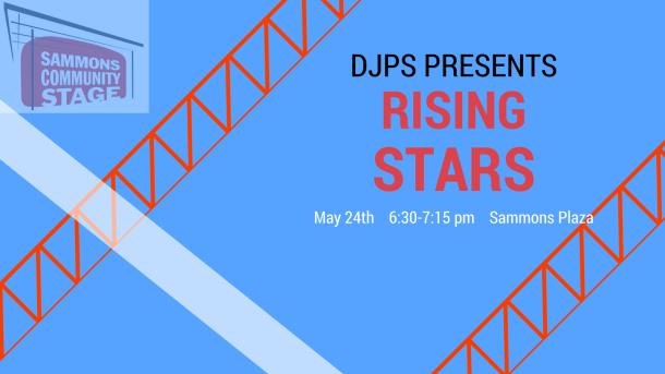 Rising Stars-Bonus (1)