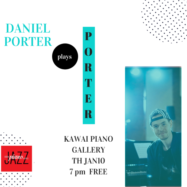 Daniel Porter-IG