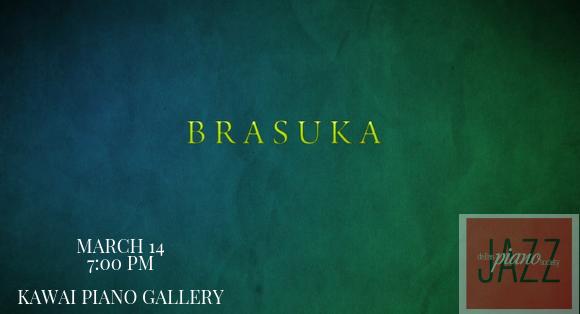 Brasuka