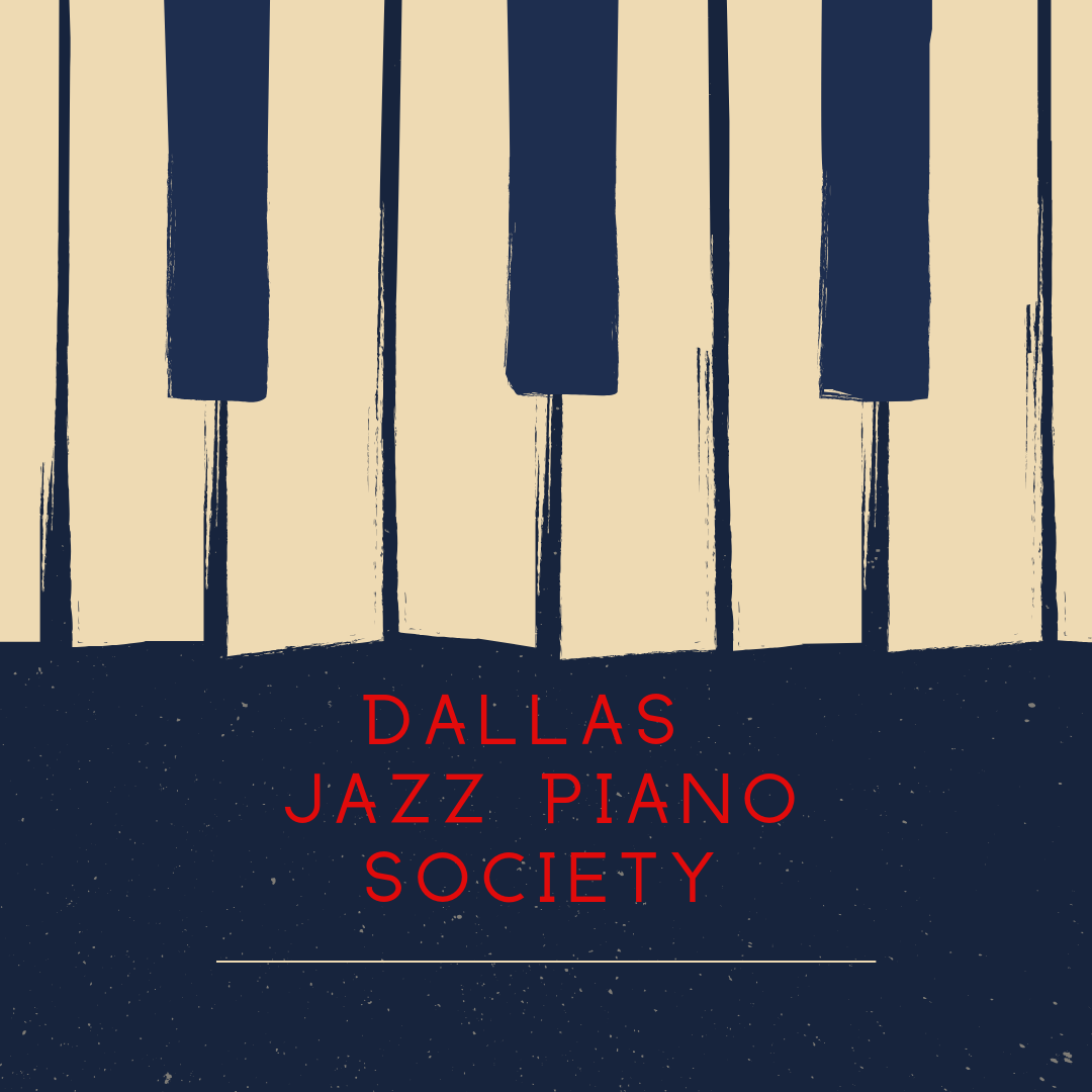 Dallas Jazz Piano Society